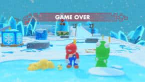 Mario + Rabbids Kingdom Battle (14)