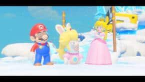 Mario + Rabbids Kingdom Battle (16)