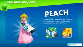 Mario + Rabbids Kingdom Battle (17)