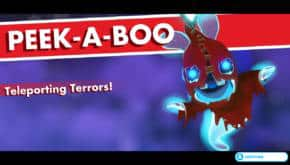 Mario + Rabbids Kingdom Battle (19)