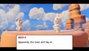 Mario + Rabbids Kingdom Battle (4)