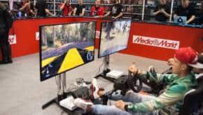 Media Markt Pga (1)