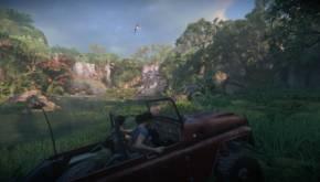Uncharted™: Zaginione Dziedzictwo 20170830230253