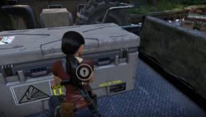 Uncharted™: Zaginione Dziedzictwo 20170831235225