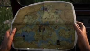 Uncharted™: Zaginione Dziedzictwo 20170901125614
