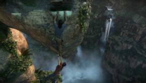 Uncharted™: Zaginione Dziedzictwo 20170903132653