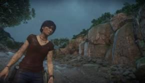 Uncharted™: Zaginione Dziedzictwo 20170903144120