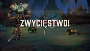 Battle Chasers Nightwar Recenzja 14