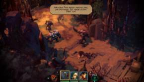 Battle Chasers Nightwar Recenzja 17