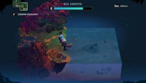 Battle Chasers Nightwar Recenzja 2