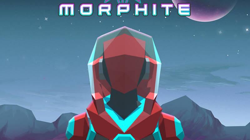 Morphite 800