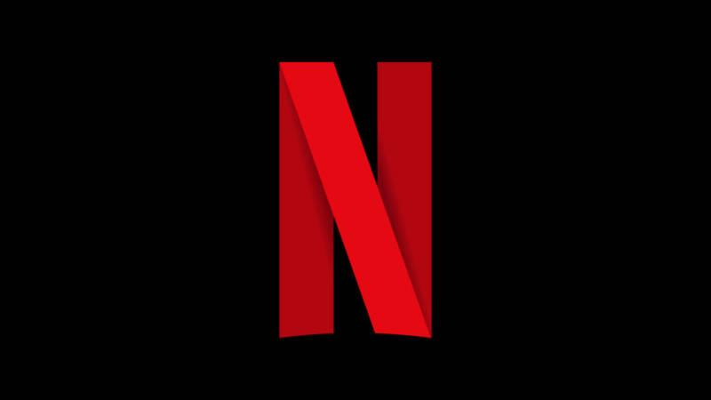 Netflix Karta Prezentowa