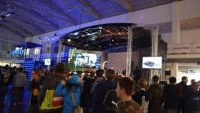 Poznań Game Arena 2017 (10)