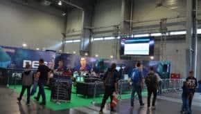 Poznań Game Arena 2017 (12)