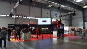 Poznań Game Arena 2017 (18)