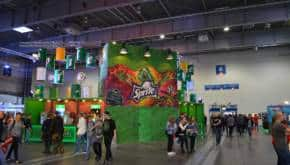Poznań Game Arena 2017 (22)