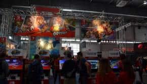 Poznań Game Arena 2017 (24)