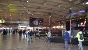Poznań Game Arena 2017 (27)