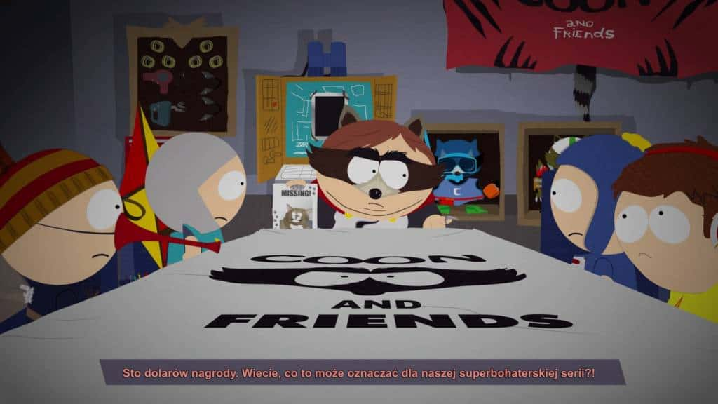 South Park™: The Fractured But Whole™ 20171012224330