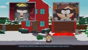 South Park™: The Fractured But Whole™ 20171013205124