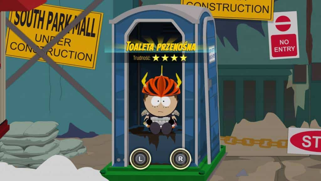 South Park™: The Fractured But Whole™ 20171014003651