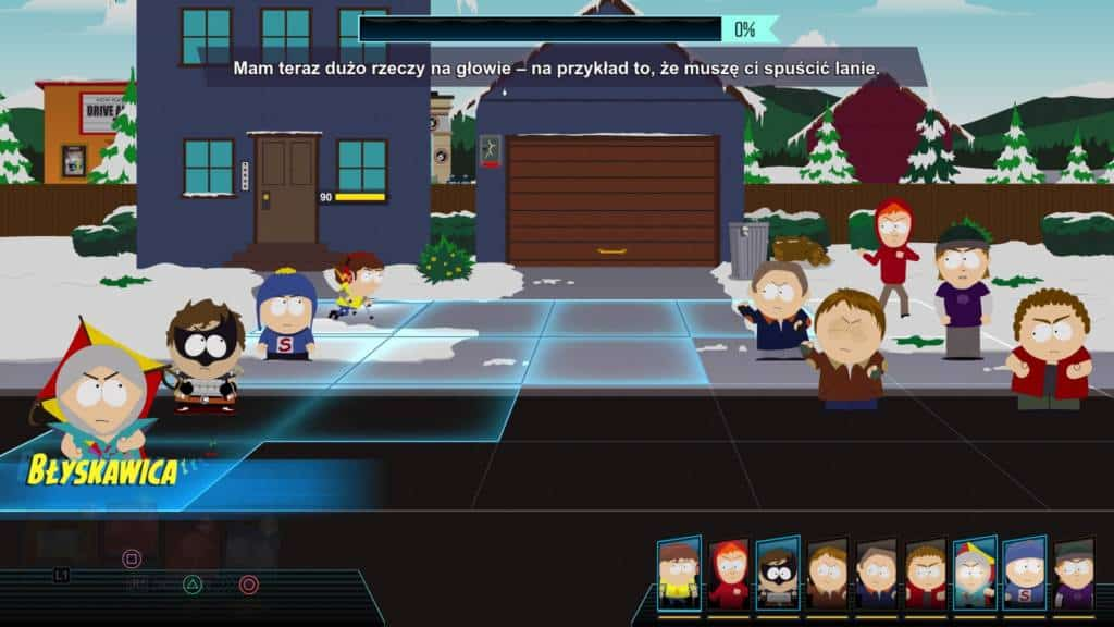 South Park™: The Fractured But Whole™ 20171014115028