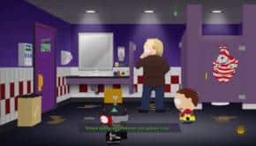 South Park™: The Fractured But Whole™ 20171014222640