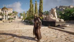 Assassin's Creed® Origins 20171103230207
