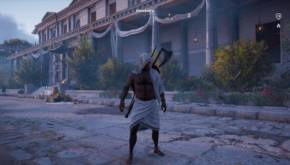 Assassin's Creed® Origins 20171106003112