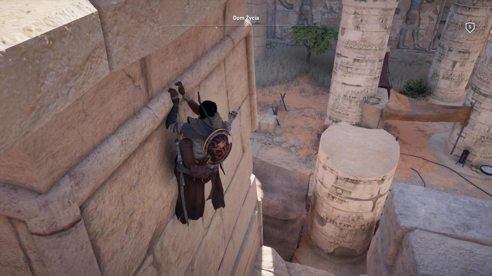 Assassin's Creed® Origins 20171101220009