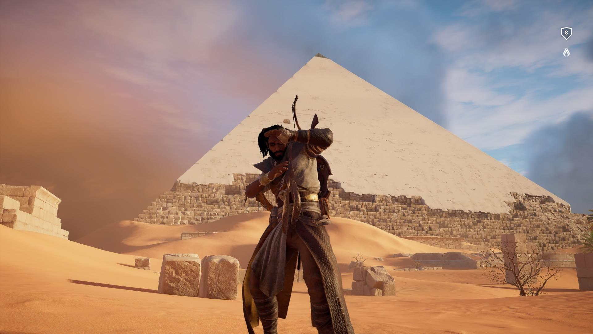 Assassin's Creed® Origins 20171102010904