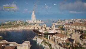 Assassin's Creed® Origins 20171103225641