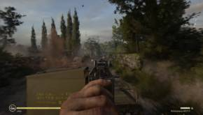 Call Of Duty®: Wwii 20171106222903