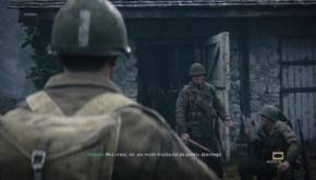 Call Of Duty®: Wwii 20171107232214