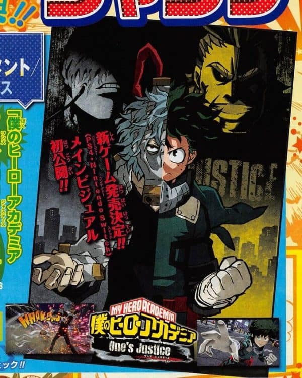 MHA Ones Justice Scan Init 11 30 17 002