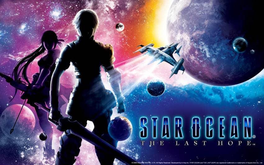 Star Ocean The Last Hope e1511791657509