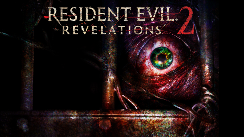 resident evil revelations 2 listing thumb 01 us 06feb15 e1511636404520