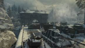 Call Of Duty®: Wwii 20171111234230