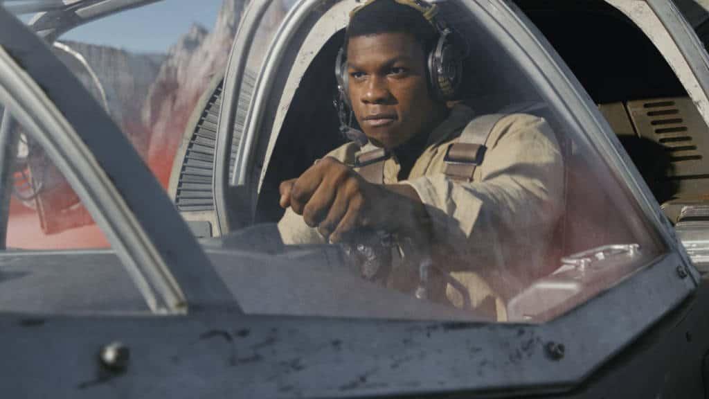 Ostatni Jedi3