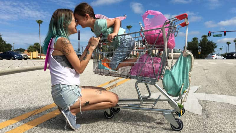 The Florida Project1