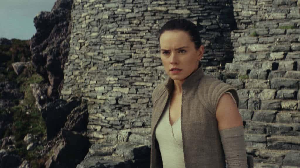 Ostatni Jedi2