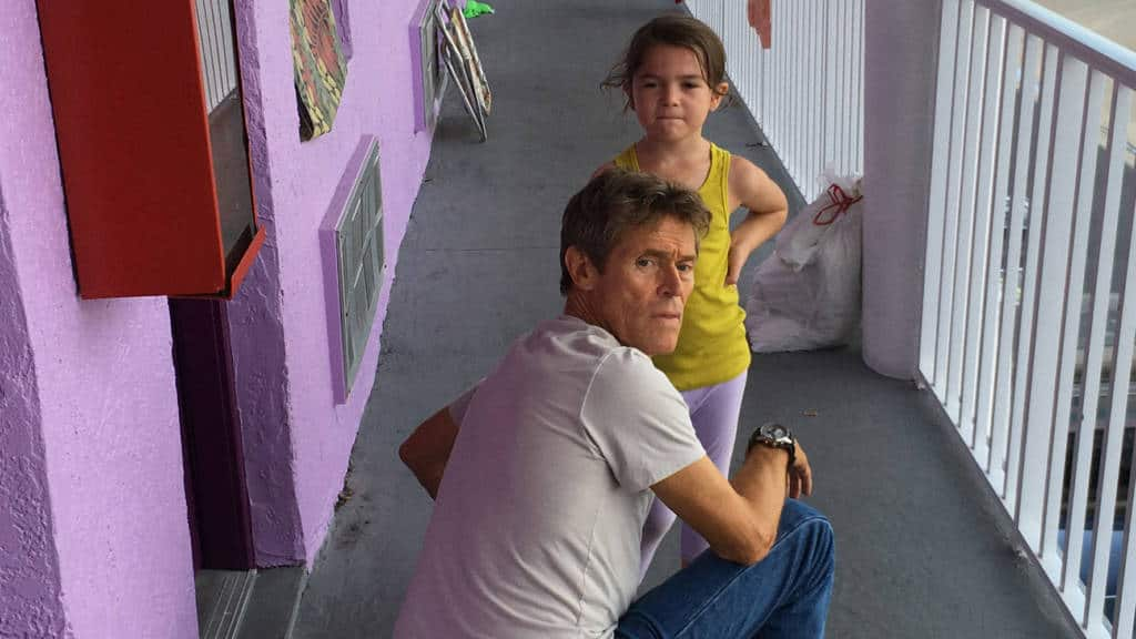 The Florida Project3