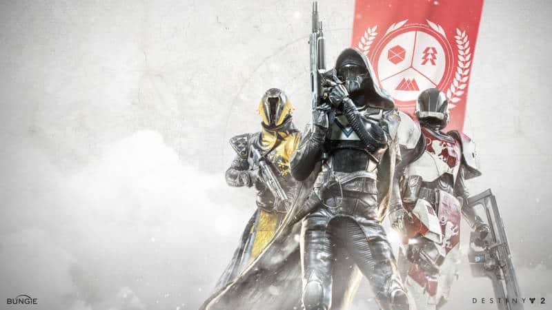 Destiny 2 aktualizacja 1.13 e1513172008894