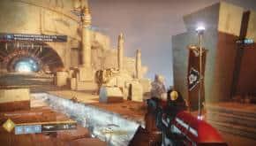 Destiny 2 20171209230825
