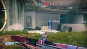 Destiny 2 20171209232324