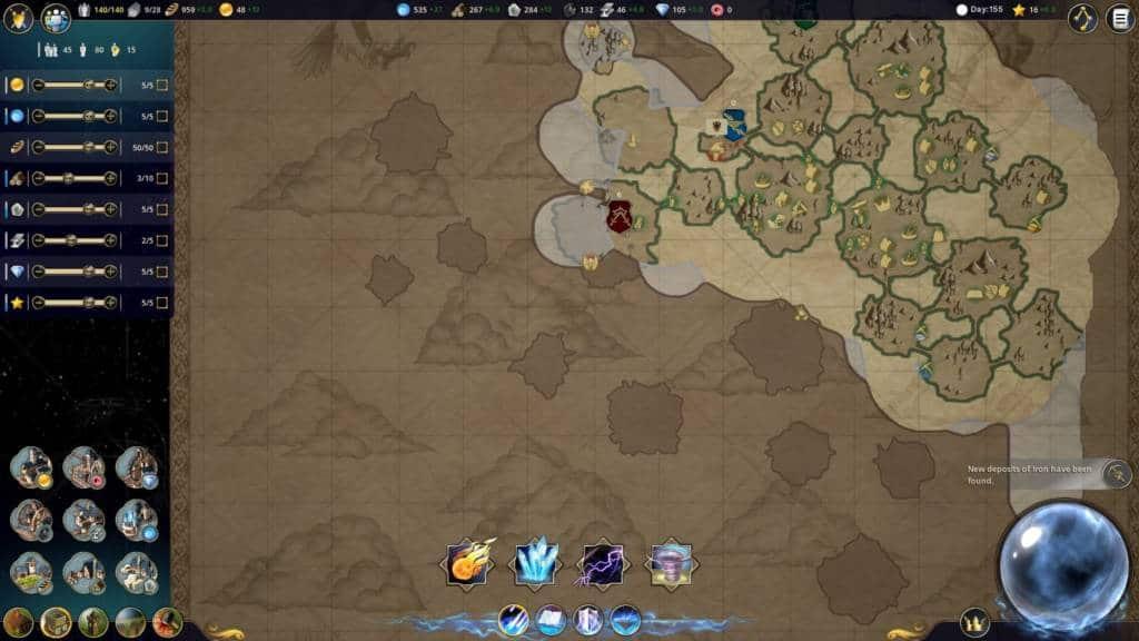 Driftland The Magic Revival Screen2