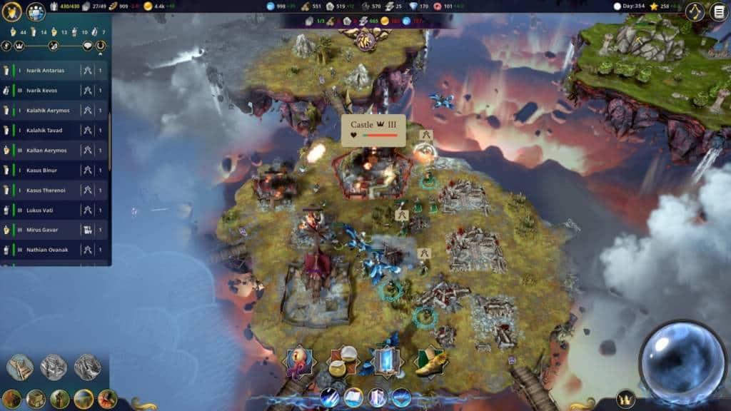 Driftland The Magic Revival Screen3