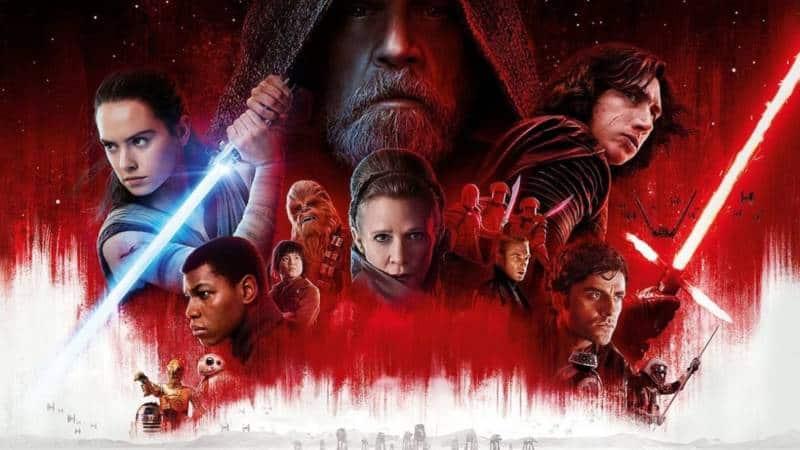 Ostatni Jedi1