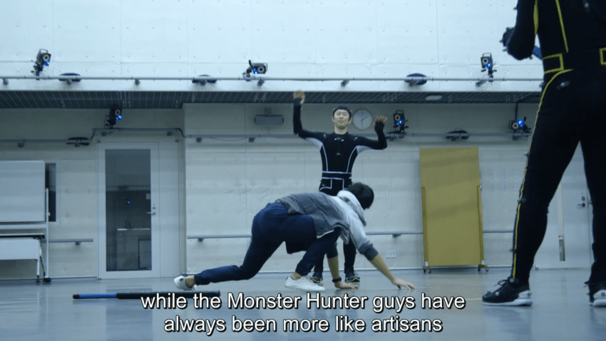 Monster Hunter 2 e1517431302532