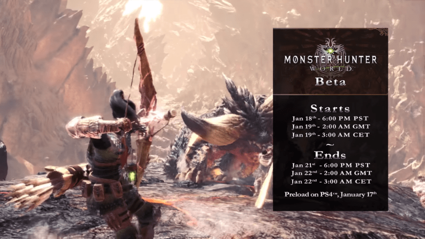 Monster Hunter World 3 e1516302341817